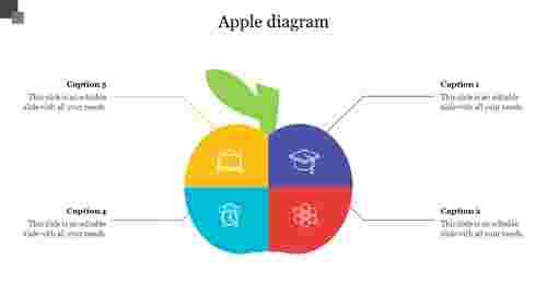 Creative%20apple%20diagram%20design