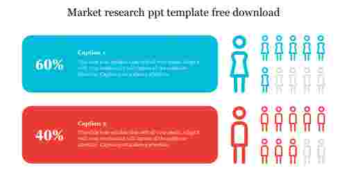 Best%20Market%20Research%20PPT%20Template%20Free%20Download