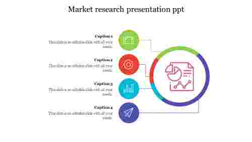 market research presentation ppt