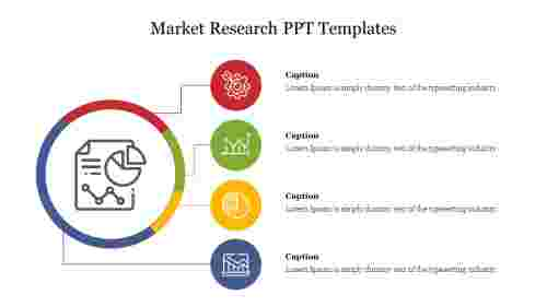 Best%20Market%20Research%20PPT%20Templates%20Free%20Download