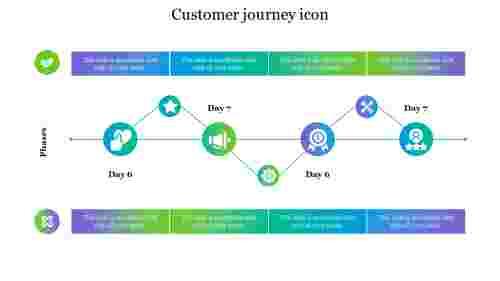customer%20journey%20icon%20presentation