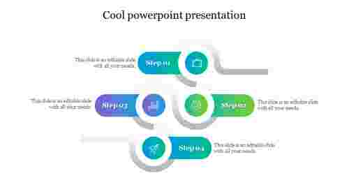 cool powerpoint presentation