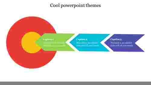Cool powerpoint themes presentation
