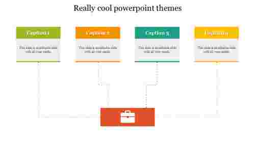 Best really cool powerpoint themes slides