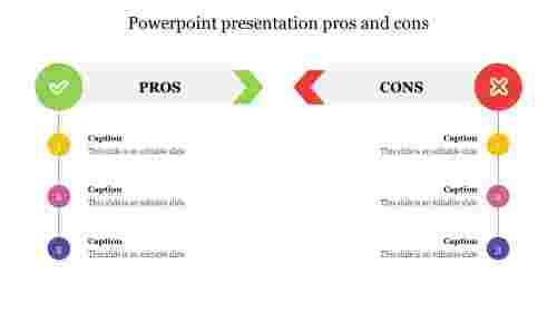 Powerpoint%20presentation%20pros%20and%20cons%20design