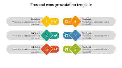 Editableprosandconspresentationtemplate