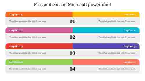 Creative%20pros%20and%20cons%20of%20microsoft%20powerpoint