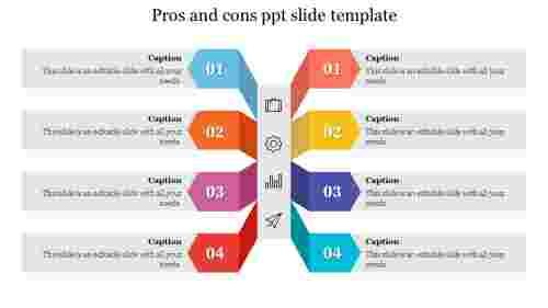 Editableprosandconspptslidetemplate