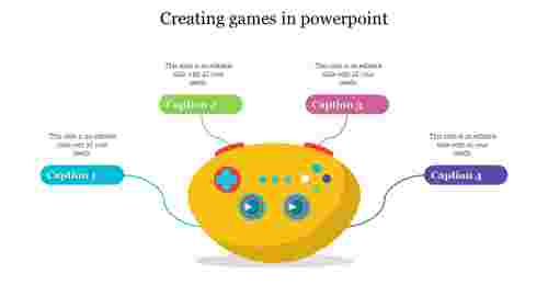Creating%20Games%20in%20PowerPoint%20Slide%20Template