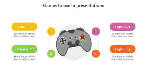 Best%20games%20to%20use%20in%20presentations