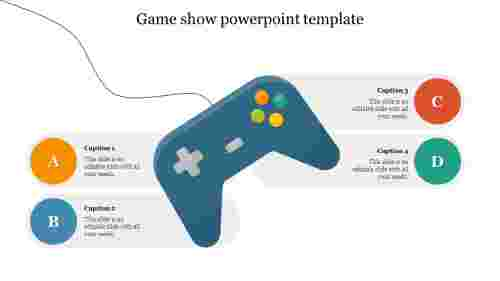 %20Game%20Show%20PowerPoint%20PPT%20Template%20