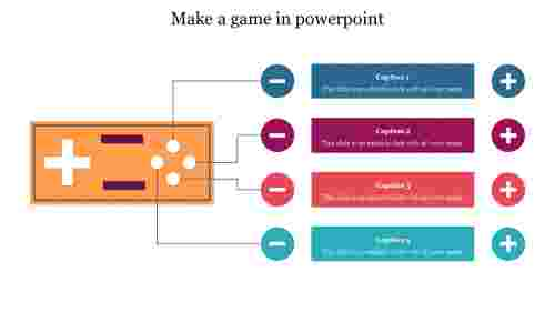 How%20to%20make%20a%20game%20in%20powerpoint%20design
