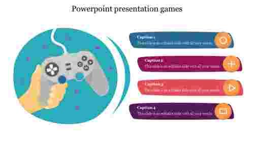 Best%20powerpoint%20presentation%20games%20design