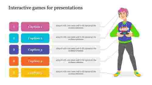 Interactive%20games%20for%20presentations%20slides