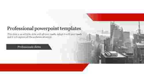 Best%20professional%20powerpoint%20templates