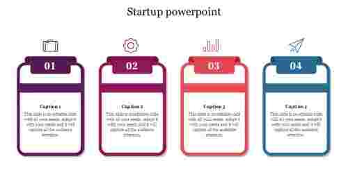 Beststartuppowerpointpresentation