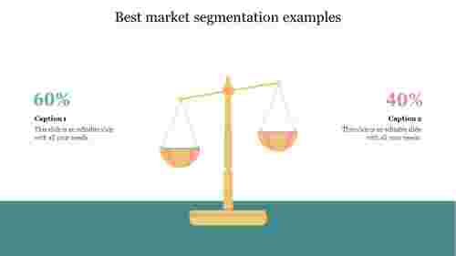 Best%20market%20segmentation%20examples%20slide