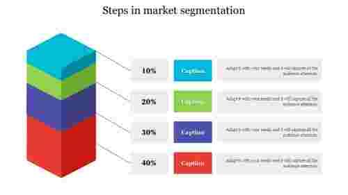 Steps%20in%20market%20segmentation%20presentation