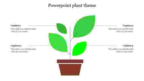 Creative%20powerpoint%20plant%20theme%20slide
