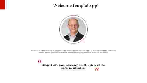 Best%20welcome%20template%20ppt%20presentation