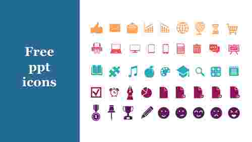Free%20ppt%20icons%20for%20presentation