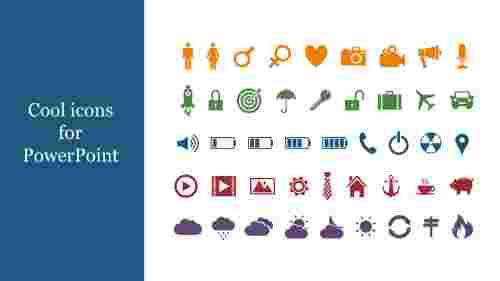 Cool%20icons%20for%20PowerPoint%20for%20Presentation