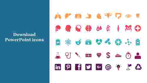 Download%20PowerPoint%20Icons%20for%20Presentation