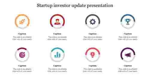 Editablestartupinvestorupdatepresentation