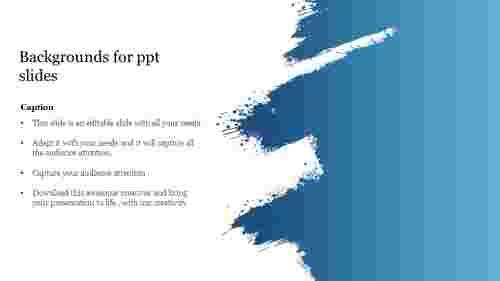 Backgrounds for ppt slides hd design