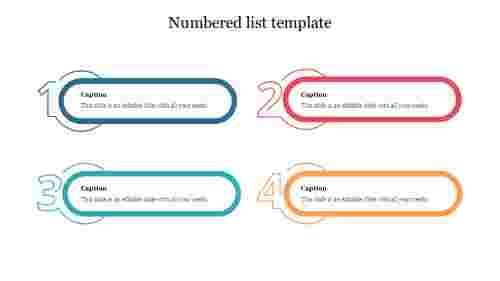 Editable%20numbered%20list%20template