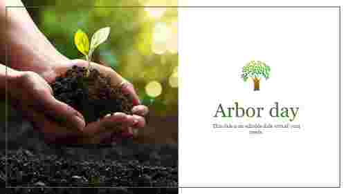 Arbor%20day%20powerpoint%20presentation
