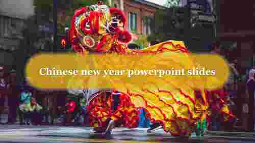 Attractive%20Chinese%20New%20Year%20PowerPoint%20Slides