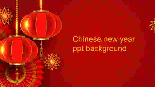 Best%20chinese%20new%20year%20ppt%20background