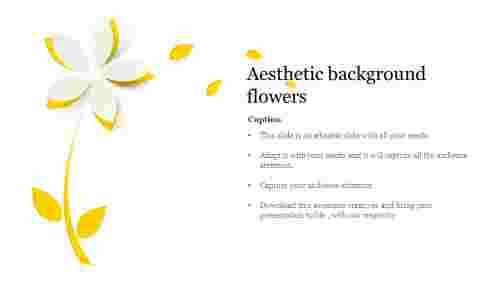 Aesthetic%20background%20flowers%20powerpoint%20slide