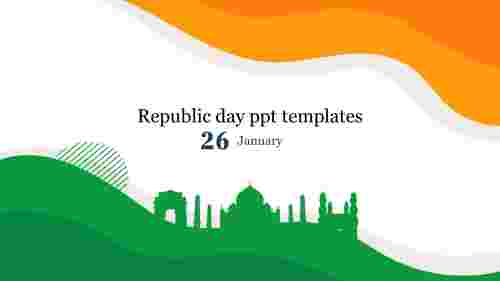 Republic%20day%20ppt%20templates%20for%20presentation