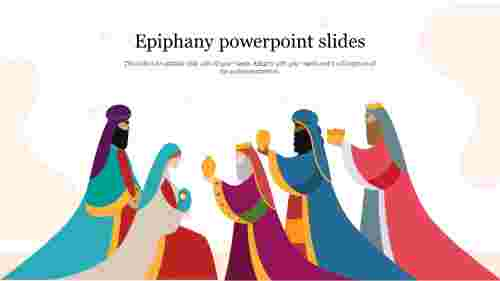 Best%20epiphany%20powerpoint%20slides