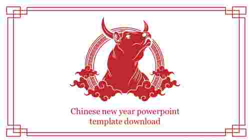 Best%20chinese%20new%20year%20powerpoint%20template%20download