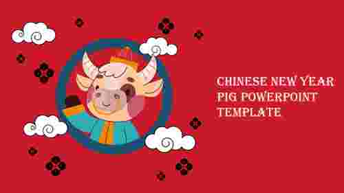 Amazing%20Chinese%20New%20Year%20Pig%20PowerPoint%20Template