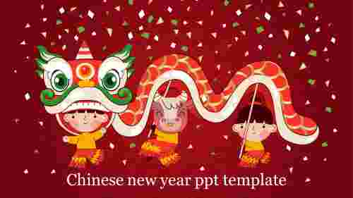 Free%20Chinese%20New%20year%20PPT%20Template%20Design