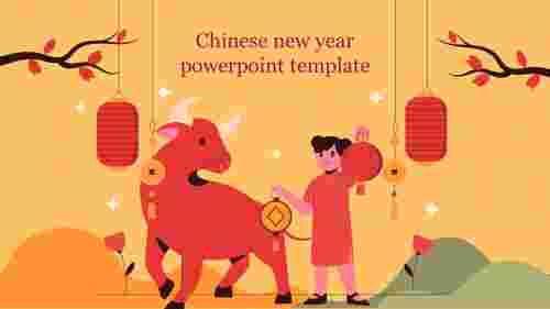 Chinese%20New%20Year%20PowerPoint%20Template%20Free%20Slide