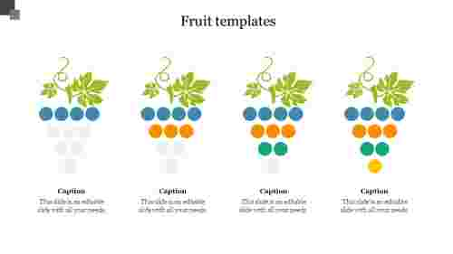 Fruit%20templates%20-%20Grape%20design
