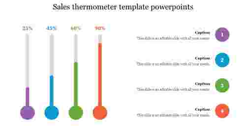 Sales%20thermometer%20template%20powerpoint%20slides