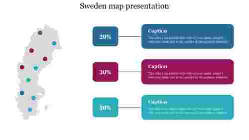 Swedenmappresentationtemplate