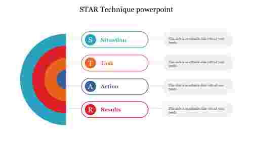 STAR Technique powerpoint