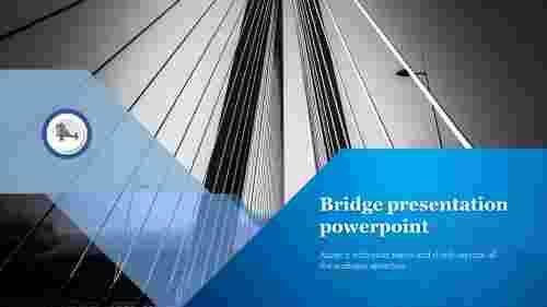 Simplebridgepresentationpowerpoint