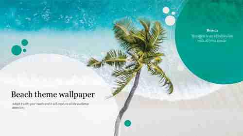 Beach%20Theme%20Wallpaper%20Presentation%20Slides