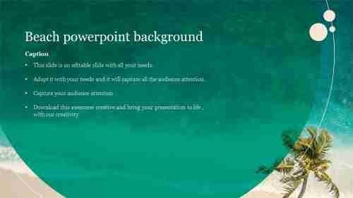 Creative%20beach%20powerpoint%20background