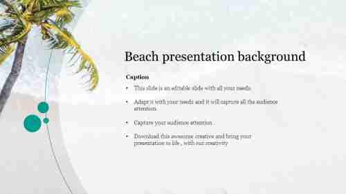 Beach%20presentation%20background%20design