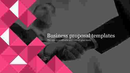 Business%20proposal%20templates%20for%20title%20presentation