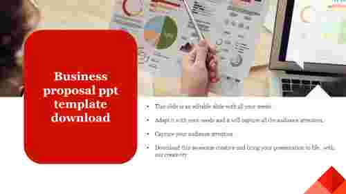 Editable%20business%20proposal%20ppt%20template%20download
